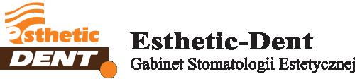 Esthetic - Dent